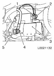 Yamaha 50cc jog wiring diagram in addition topic97966 further 1029056 6 9 7 3 idi diesel