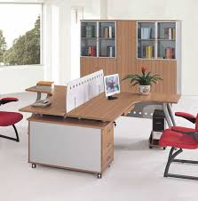 Ikea white office furniture Interior Amazing Ikea Office Furniture Ideas Modern Executive Furniture White Office Table White Occupyocorg Amazing Ikea Office Furniture Ideas Modern Executive Furniture White