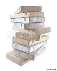 pile of mattresses.  Mattresses Pile Of Mattresses And Pile Of Mattresses Adobe Stock
