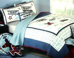 airplane twin bedding set boy comforter sets twin dinosaur blue bedding little boys set throughout ideas
