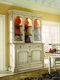 hutch kitchen furniture. Outstanding Blue Wooden Furniture Enchanting Design Ideas Of Hutch Kitchen R