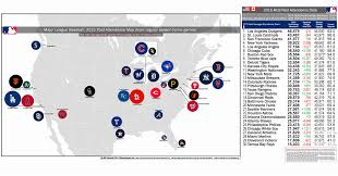 34 Symbolic Turner Field Seating Chart With Seat Numbers