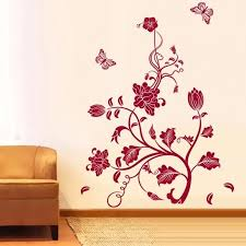 living room decals wall living room decals living room wall decals ideas
