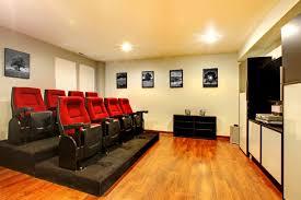 home entertainment furniture design galia. Home Entertainment Furniture Design Galia U