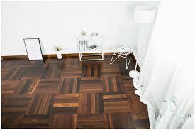 Wood Parquet Design Hot Item Mkuruti Herringbone Design Wood Flooring Parquet Timber Flooring Parkket Building Materials Decoration Floor Flooring Tile Engineered Wood