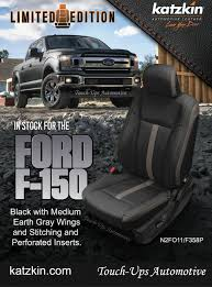 2016 2018 ford f 150 xlt supercrew