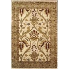 craftsman style rugs arts and crafts x pixels mission kitchen craftsman style rugs