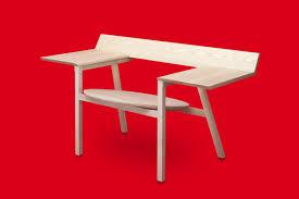 ACE fauteuil ace design team1