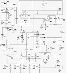 Pretty fj40 wiring diagram contemporary electrical and wiring