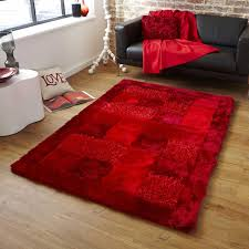 red rugs perfect rugs area rugs 10 x 12 10x12 rug and red