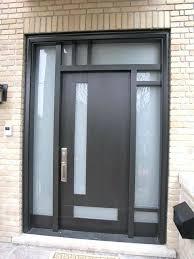 modern entry door pulls. Contemporary Entry Door Doors Modern Pulls .