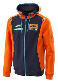 2018 ktm parts. unique ktm 2018 ktm race team replica team zip hoodie intended ktm parts