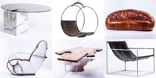 egg designs furniture. Perfect Egg Egg Designs South AfricaEgg Furniture Inside Fishingfishinginfo