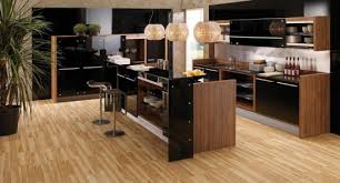 Small Picture Modern Kitchen Free Beautiful Modern Kitchen Designs For Your