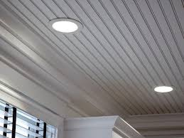 ceiling lighting design. install recessed lighting kitchen design and hgtv ceiling o