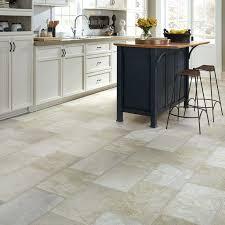 16 x 16 vinyl floor tile in x in coastal grey resilient vinyl tile