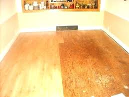 tranquility resilient flooring enlarge vinyl plank installation reviews