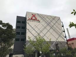 エクス アリーナ 東京
