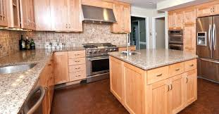 quartz natural wood cabinets google search back in style