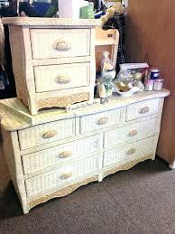 rattan bedroom furniture – mindhack.me