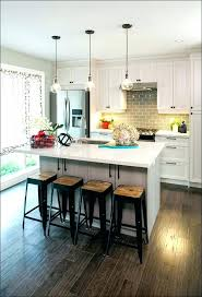 farmhouse kitchen pendant lights modern farmhouse pendant lighting kitchen lighting home depot farmhouse pendant lights throughout mini pendants for island