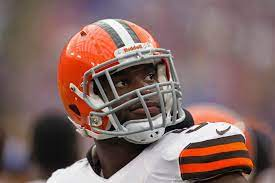 Barkevious Mingo arrested for alleged ...