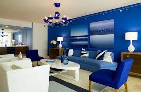 Beautiful Living Room Colors Ecoexperienciaselsalvador Com
