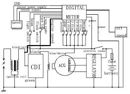 bashan quad wiring diagram wiring diagrams bashan quad wiring diagram digital