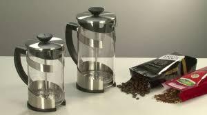 Заварные чайники и кофейники (<b>френч пресс</b>) TEO - YouTube