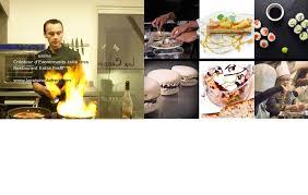 La Cuisine De Fred 398 Photos 5 Reviews Local Business 69460