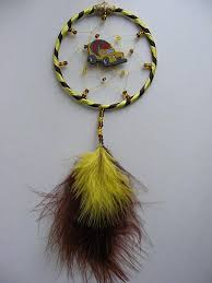 Mini Dream Catcher Lot Amazing Really Cute MINI Dream Catchers Hoop Diamter Size Is 3232 With