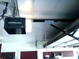 liftmaster garage door opener 1 3 hp. 1 3 Hp Garage Door Opener Horsepower 2 Craftsman Manual Liftmaster N