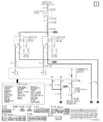 mitsubishi lancer wiring diagram schematics and wiring diagrams 2002 mitsubishi lancer stereo wiring diagram jodebal
