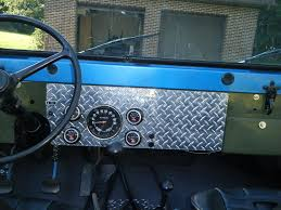 jeep cj5 speedometer wiring about our cj jeep gauges ideas on cj din cj update dash gauges speedo jeep cj forums attached thumbnails