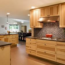 redecor your design of home with creative stunning kitchen king cabinetake it great with stunning kitchen king cabinets for modern home and interior