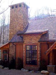 small house plans small house plan