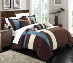 blue comforter sets black and brown comforter sets cream comforter set pink and grey bedding sets