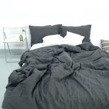dark grey bedding solid dark grey bedding sets luxury comforter set hotel queen king dark gray dark grey bedding