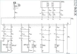 chevy sonic wiring diagram diy enthusiasts wiring diagrams \u2022 Chevy Silverado Speaker Wiring Diagram at 2013 Chevy Sonic Stereo Wiring Diagram