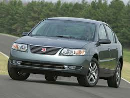Blue Saturn Ion For Sale ▷ Used Cars On Buysellsearch