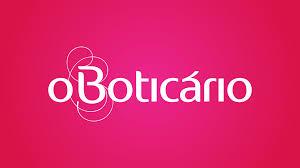 24+ vérités sur line boticario preço: O Boticario Nos Eua Trend Me Up