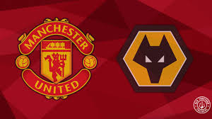 Manchester united have only taken one point from their past three league games. Premier League Preview Wolverhampton Vs Manchester United 5 23 21 Project Spurs