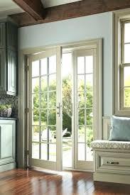 modren sliding 4 panel slider door inch sliding patio doors 3 intended panel sliding glass patio doors