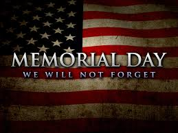 Happy Memorial Day 40 Images Quotes Thank You Messages Pictures Mesmerizing Memorial Day Thank You Quotes