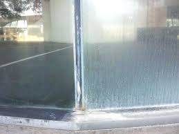 beautiful hard water stains on glass shower doors hard water stains on shower doors hard water