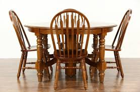 dining table 10 chairs. thumbnail dining table 10 chairs