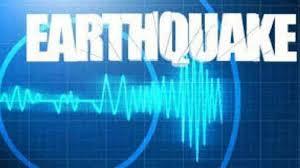 आज तक पर पढ़ें ताजा समाचार देश और दुनिया से, जाने व्यापार, बॉलीवुड, खेल और राजनीति के ख़बरें. Earthquake Tremors Felt In Delhi Ncr Parts Of North India India News Zee News