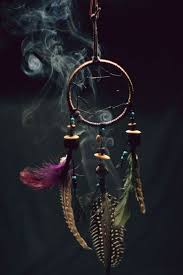 Are Dream Catchers Good Or Bad Delectable Native Americans Believe That The Night Air Is Filled With Dreams