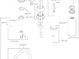 delta monitor shower faucet parts delta kitchen faucet parts diagram elegant monitor series fashionable shower delta