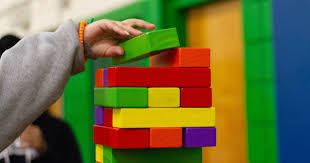 Published on jun 22, 2015. 20 Juegos Para Ninos De Preescolar Explicados